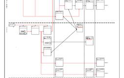EC-CUBE2.11.5 スマートフォン用ユーザー画面遷移図  2012年6月27日作成